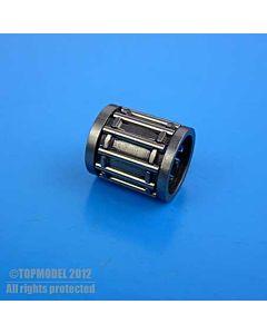 DLE120, Needle Bearing