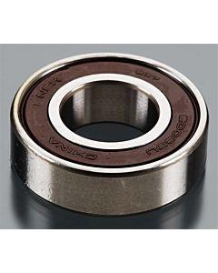 DLE120, bearing 6002
