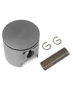 Piston for DLE20, DLE40