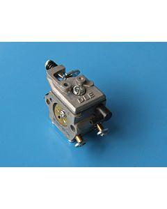 DLE35RA, carburator