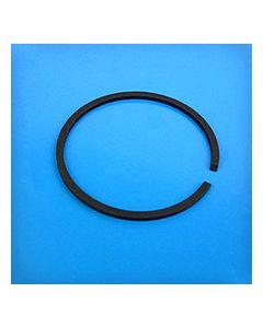 DLE35RA, Piston ring
