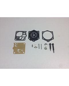 DLE85/111/120/222 Carburator rebuild kit