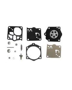 Walbro K10-WJ repair set for Fiala 170-420
