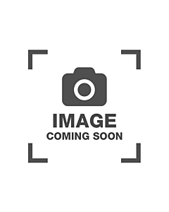 Mini Dart 2, Spare Fin (rudder)