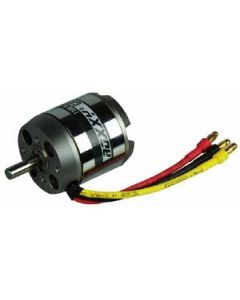 Roxxy C35-42 1160kV brushless motor for Funracer
