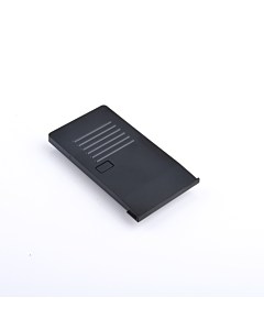Radiomaster TX16s Replacement Battery cover