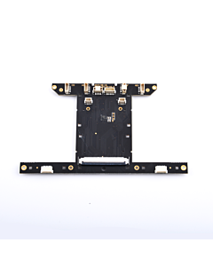 Radiomaster TX16s Replacement Breakout board