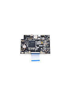 Radiomaster TX16s Replacement Main Board