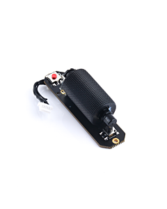 Radiomaster TX16s Replacement Roller Assembly