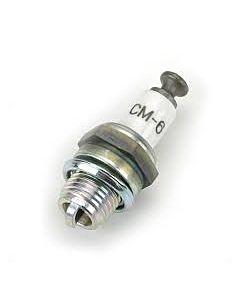 NGK CM-6 plug