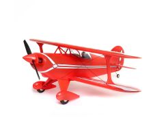 E-flite - Pitts S-1S 850mm BNF