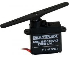 MS-8510MG Digital servo (5.3g)