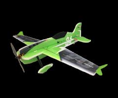 RC-Factory Revolto Green EPP 1020mm model