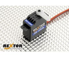 RX-555E 8g digital eco servo