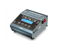 SkyRC Ultimat DC charger (1000W)
