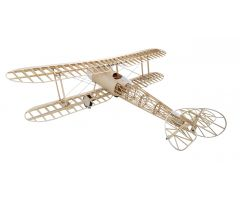 1:3 scale Nieuport 28 kit (2830mm)